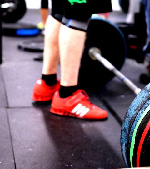 Commercial Gym Equipment Melbourne