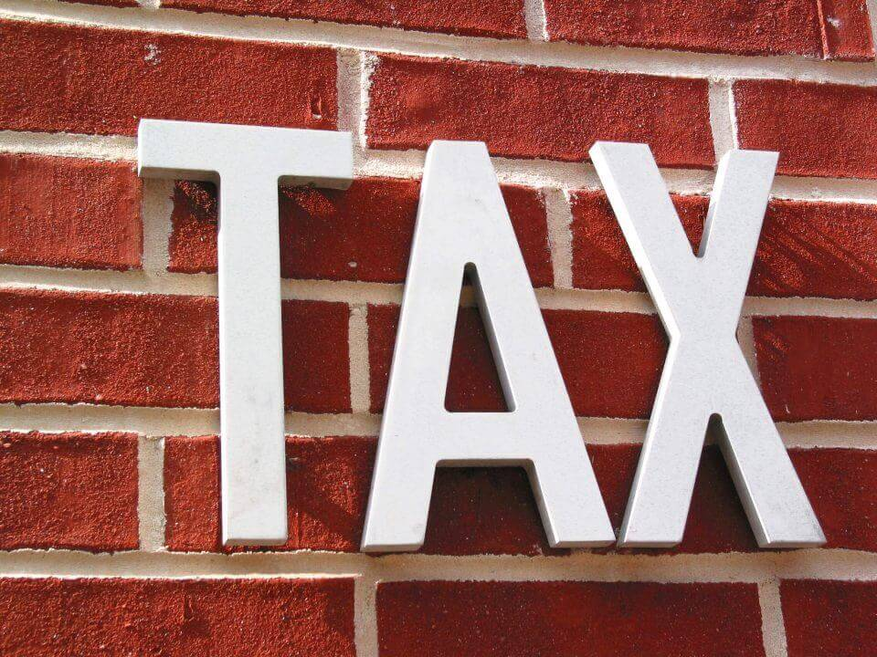 mitcons-advanced-course-in-taxation-in-pune