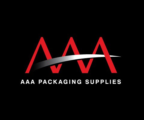 AAA Packaging