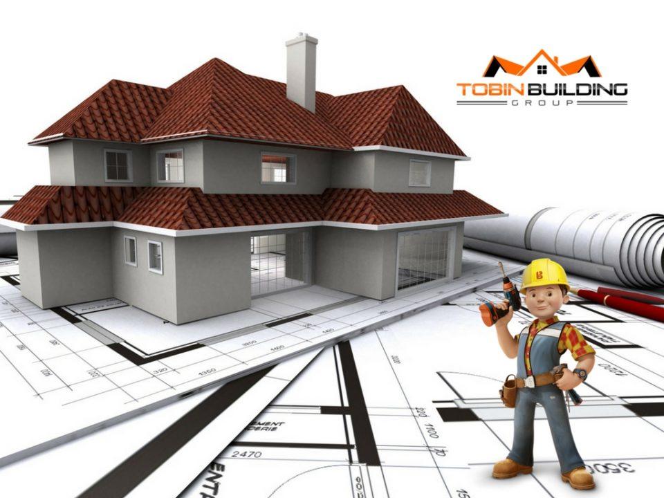 Builders Cranbourne