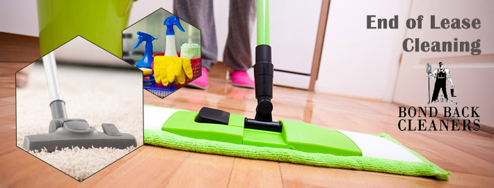 Make Your Home Tidy With a Professional End Of Lease Cleaning Company
