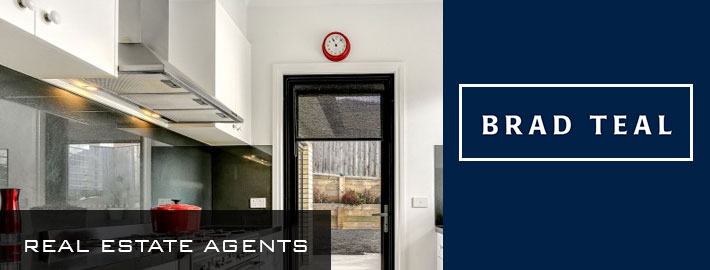Real Estate Agents Gisborne