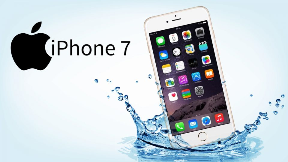 iphone-7-waterproof