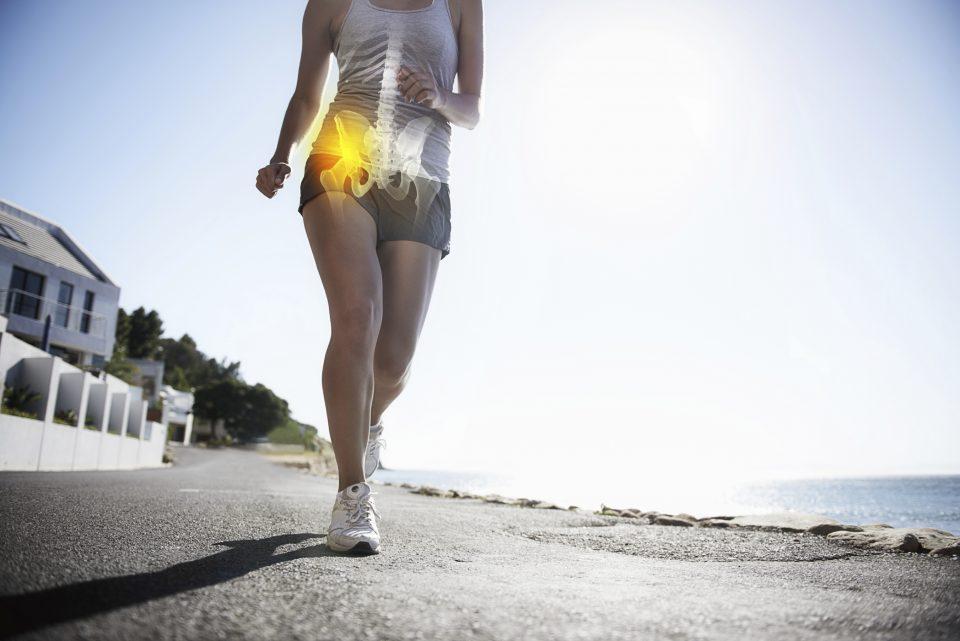 osteopathy vermont