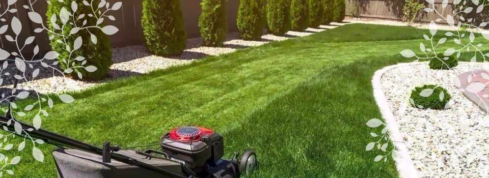 Garden Maintenance Services__Melbourne