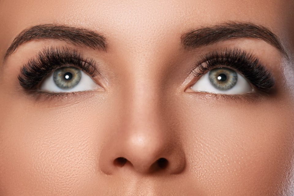 Eyelash Extension Tips You Should Be Taking Care Of Before Going To