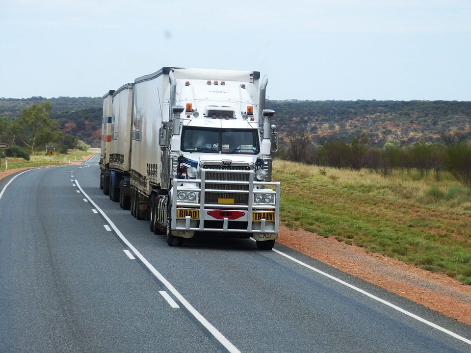 Truck Trailers for Sale Melbourne