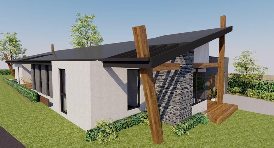Custom Home Builder Doncaster