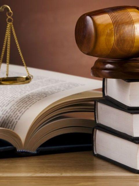 Personal Injury Lawyers Brisbane