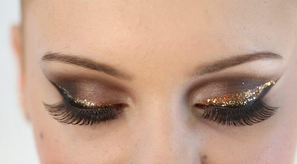 eyelash products melbourne
