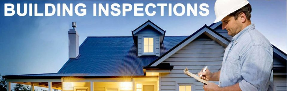 Building Inspections Bendigo