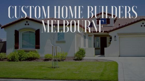 Sloping Block Builders Melbourne