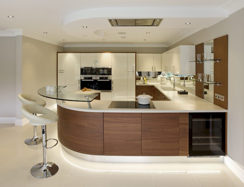 Kitchen-Renovations-Chadstone