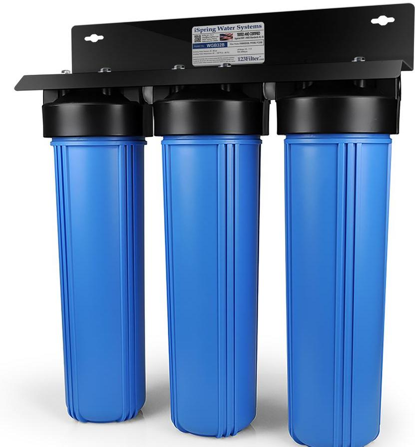 Water-Filters-Adelaide