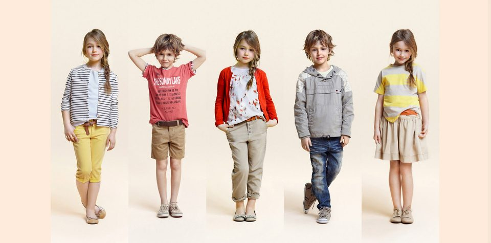 Wholesale-Kids-Clothing