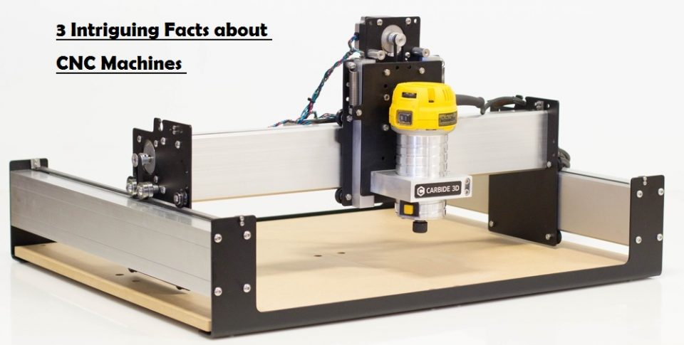 cnc-machine-in-Melbourne