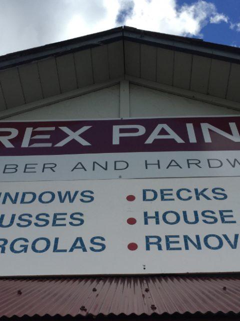 rex-paine