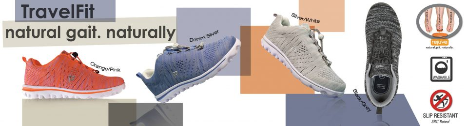 Best Walking Shoes For Women