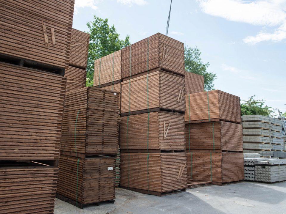 Hardwood-Timber-Supplies-Melbourne
