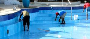 Melbourne-Pool-Repairs-300x133