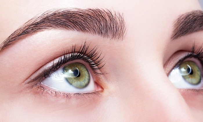 Eyebrow Tattoo & Microblading Melbourne
