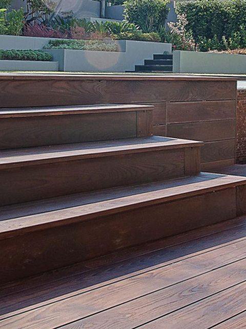 Deck Builder Melbourne