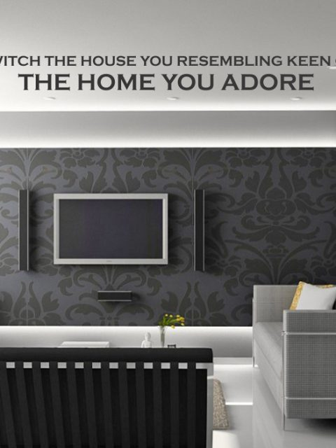 Furniture Showroom Ahmedabad